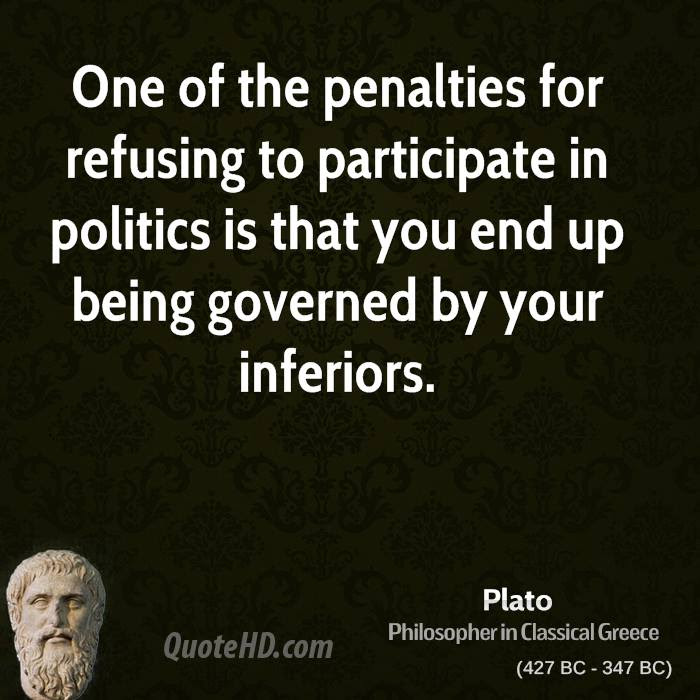Christian Quotes On Politics. QuotesGram