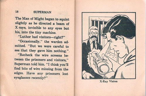 blb_superman_008