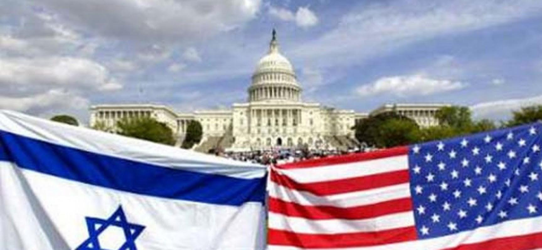Les deux fausses démocraties menacent la vie sur Terre