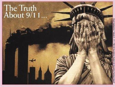 http://www.solidariteetprogres.org/IMG/jpg/11-septembre-2001-7-ans-mensonges-l-1.jpg