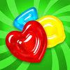 Gummy Drop! v2.8.0 Cheats