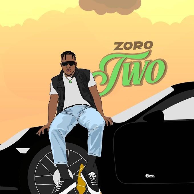 Zoro – Two | MP3
