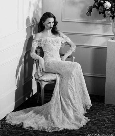 Vintage Lace Weekend   Ava Rose Hamilton   Bridal Boutique