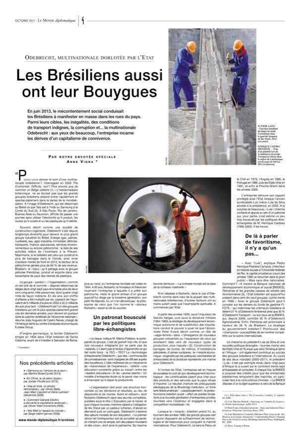 http://www.monde-diplomatique.fr/IMG/numeros/DPL-2013-10-01/DPL20131001004.jpg