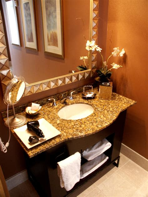 small bathroom decorating ideas  images magment