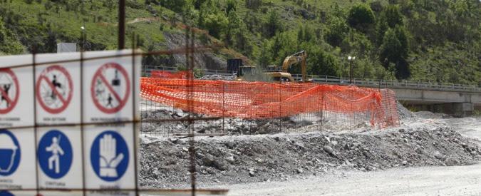 Incidenti sul lavoro, 3 morti in un giorno da Nord a Sud: Trento, Elba e Napoli