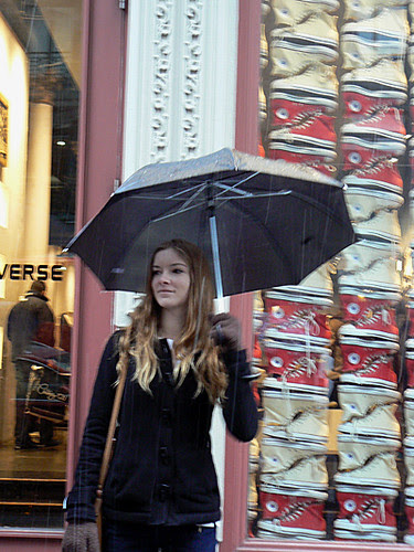 christine chez Converse.jpg