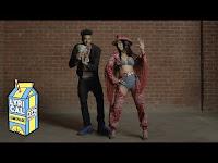 Blueface - Thotiana Remix ft. Cardi B