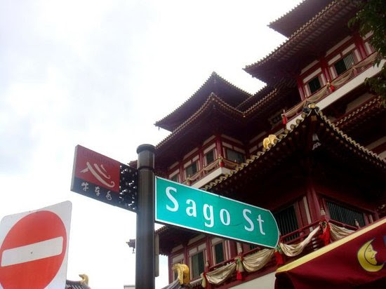 Sago Street Singapore Location Map,Location Map of Sago Street Singapore,Sago Street Singapore accommodation destinations attractions hotels map photos reviews
