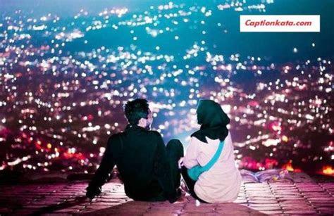 romantis buat pacar  hari minggu  cerah