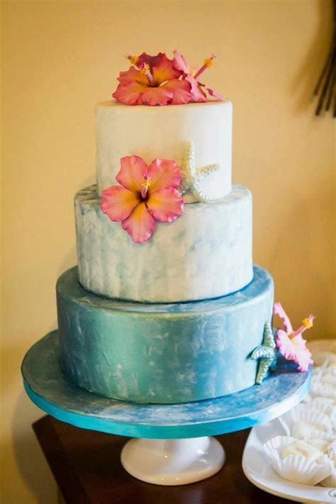 Wedding cake virginia beach   idea in 2017   Bella wedding