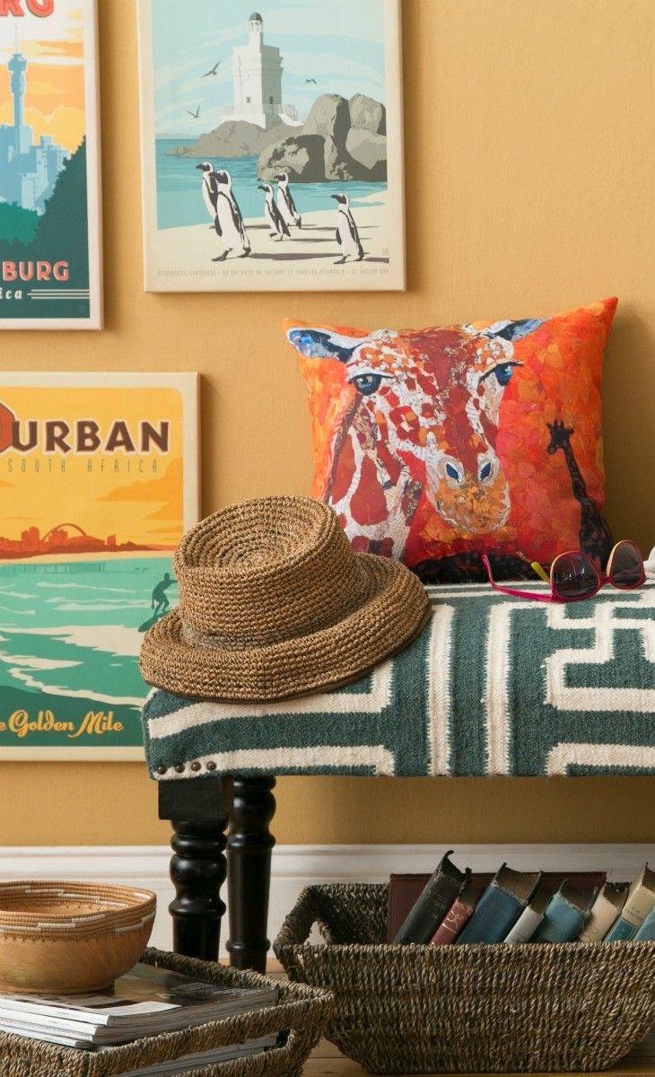 Rowena Murillo さんの a virtual shopping board ボードのピン | Pinterest