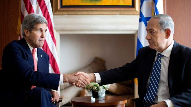 Mideast Israel US Ker_Cala.jpg
