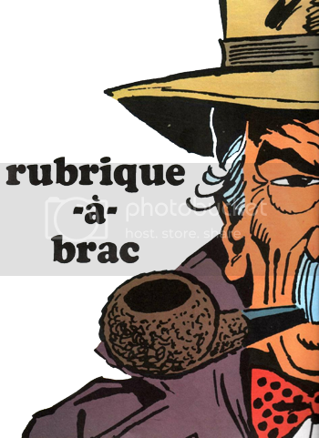 photo gotlib_rubr_brac-01.png