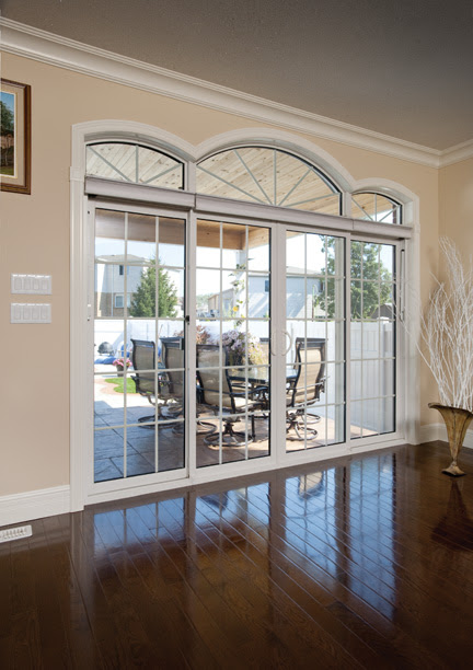 net double door design  | 1067 x 1600