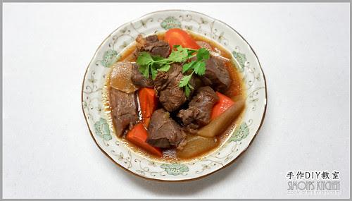 紅燒牛肉12.jpg