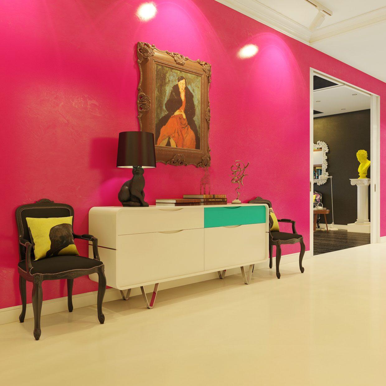 Home Home Design And Colour