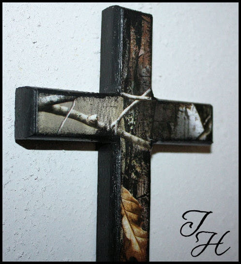 Popular items for camouflage decor on Etsy