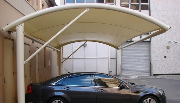 Car Parking Sheds For Home Best Design For Car Parking Shed