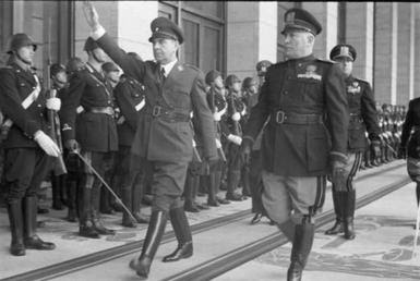 File:Mussolini and Pavelic 1941.jpg