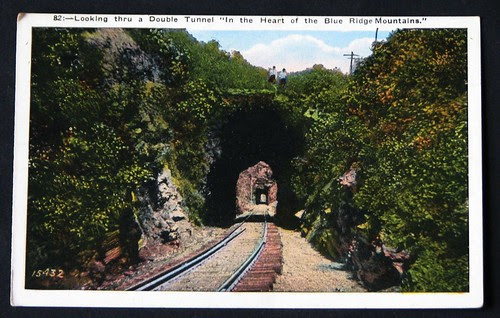 Postcards 6-20-10 005