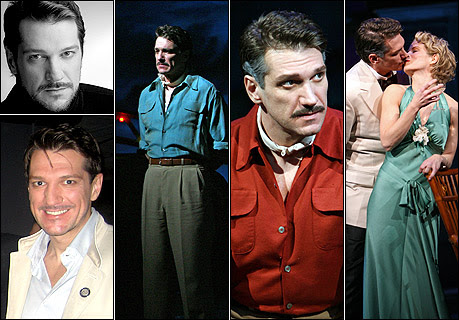 PHOTO CALL: 2008 Tony Award Preview — Best Leading Actor ...
