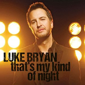 Luke Bryan : That's My Kind of Night photo Luke-Bryan-2013-300-02.jpg