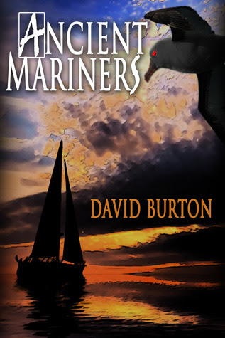 Ancient Mariners