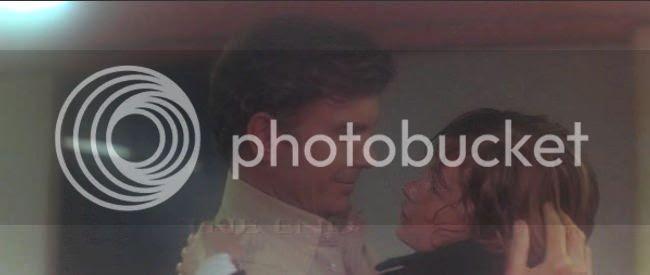photo obsession-06.jpg