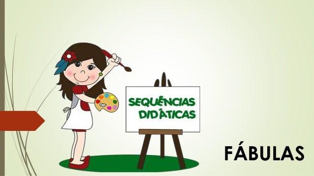FORMAÇÃO DO SEGUNDO CICLO NO MUNICÍPIO DE PONTES E LACERDA