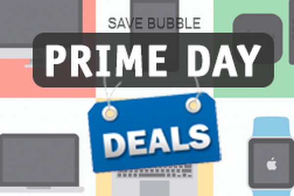 7b662cb0673 List of iPad, Chromebook, Dell, Acer & Surface Prime Day Deals 2019: Top Gaming  PC, Laptop & Monitor Deals on Amazon Rounded Up by Save Bubble