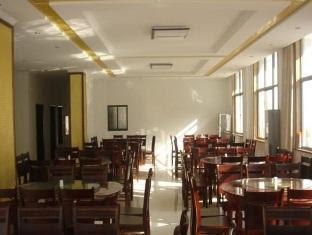 Discount Huangshan Huang'an Hotel