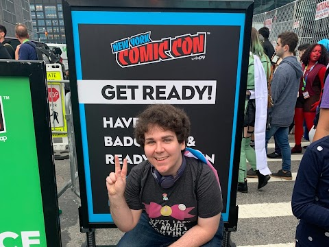 When Is Comic Con Next Year