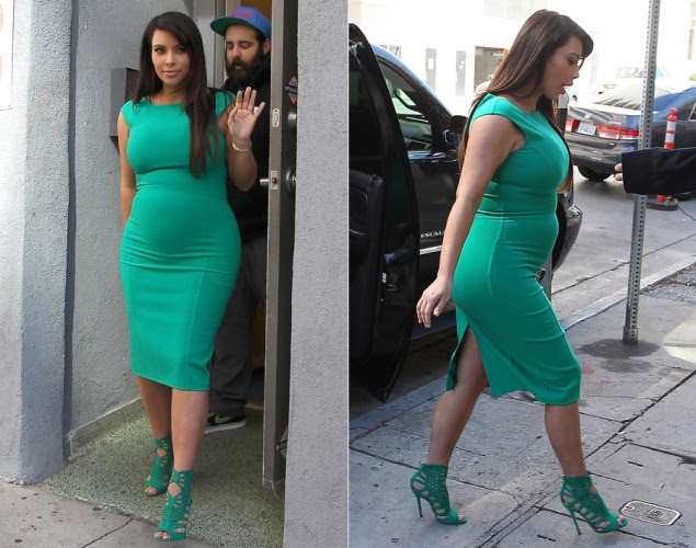 Distributors shops pregnancy on body bodycon different dress types during wedding guests