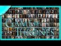 "Season 8 live "" Game of Thrones "" 