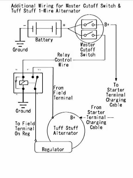 1968 Dodge Charging System Wiring Diagram Tecumseh Compressor Wiring Diagram Tp Bege Wiring Diagram