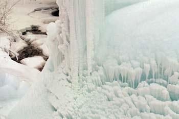 ice creek