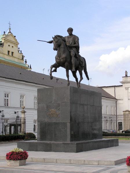Archivo: Warszawa Poniatowski.png