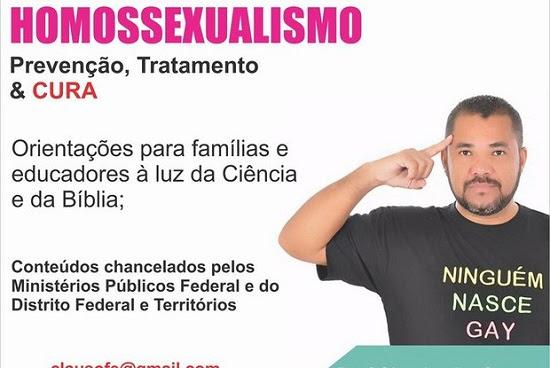 cura_gay