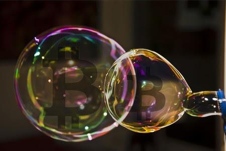 Stiglitz, Krugman e Shiller: Os nobéis de economia que dizem que Bitcoin é uma bolha