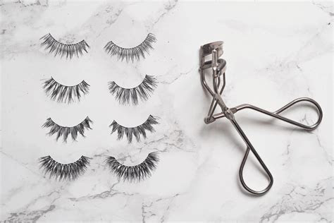 Just Launched : Eylure Enchanted Lashes for Summer