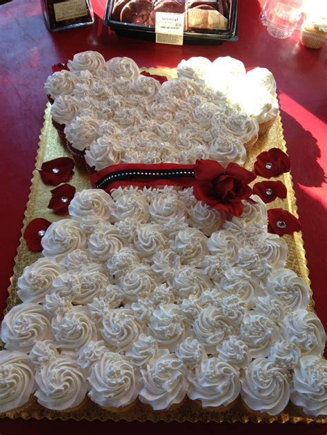 83 best Birthday Cakes images on Pinterest   Birthdays