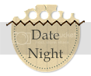 date night button revised