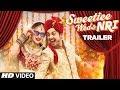 Sweetiee Weds NRI (2017) Hindi HDTV 480p 300MB
