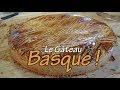 Recette Gateau Basque Sans Rhum