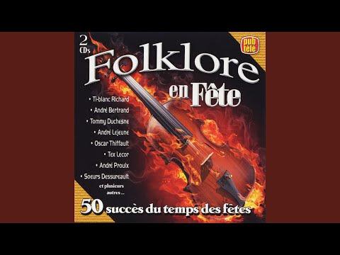 Tab Et Paroles De Chevaliers De La Table Ronde De Folklore