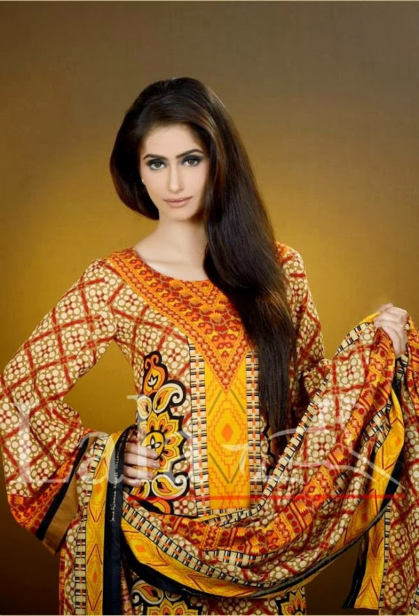Beautiful-Girls-Ladies-Wear-New-Fashion-Khaddar-Clothes-by-Lala-Textiles-And-Afreen-15