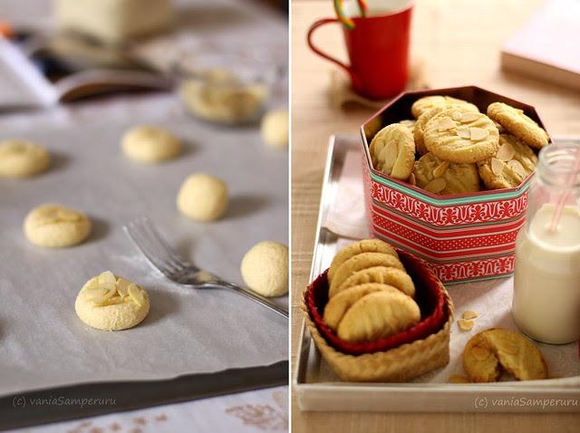 almondCookies1