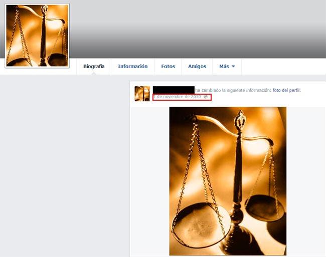 11 errores básicos que debes evitar en tu página de empresa en Facebook