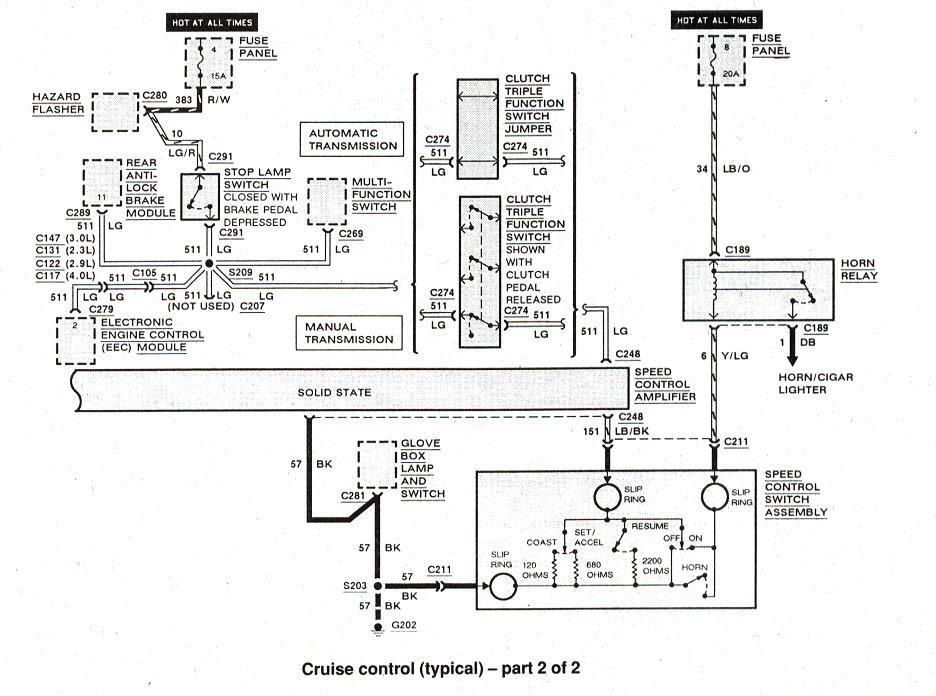 f100 engine diagram